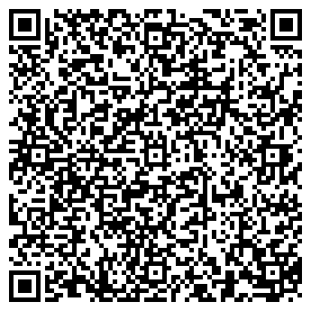 QR-код с контактной информацией организации АВТОЭКСПЕРТНОЕ БЮРО ПК