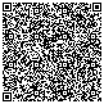 QR-код с контактной информацией организации ЛИЦЕНЗИОННЫЙ КОМИТЕТ ПРИ ГЛАВНОМ УПРАВЛЕНИИ ЗДРАВООХРАНЕНИЯ ОРЕНБУРГСКОЙ ОБЛАСТИ