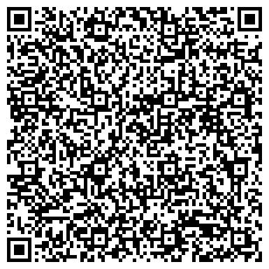 QR-код с контактной информацией организации ОТДЕЛ ПО СЕРТИФИКАЦИИ ЛЕКАРСТВЕННЫХ СРЕДСТВ