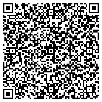 QR-код с контактной информацией организации АГРО-ФИНАНС, ООО