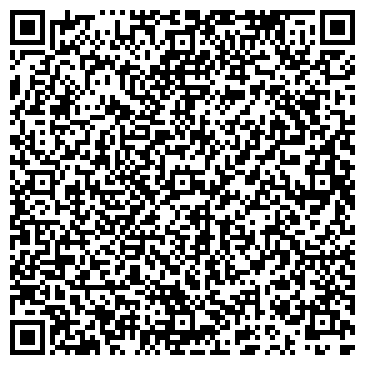 QR-код с контактной информацией организации САЛЮТ ДЕТСКИЙ ТУБЕРКУЛЕЗНЫЙ САНАТОРИЙ