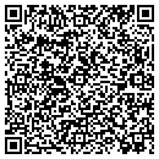 QR-код с контактной информацией организации ДАГВИЧ, ЧП