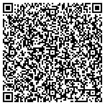 QR-код с контактной информацией организации КООПТОРГСЕРВИС ОПС ТПП