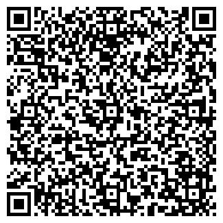 QR-код с контактной информацией организации МЕДИПРОМ