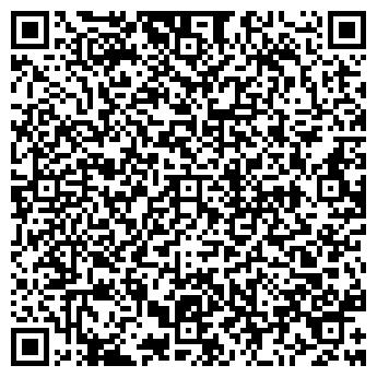QR-код с контактной информацией организации САМАРИ ПРО ПЛАСТ ТОО