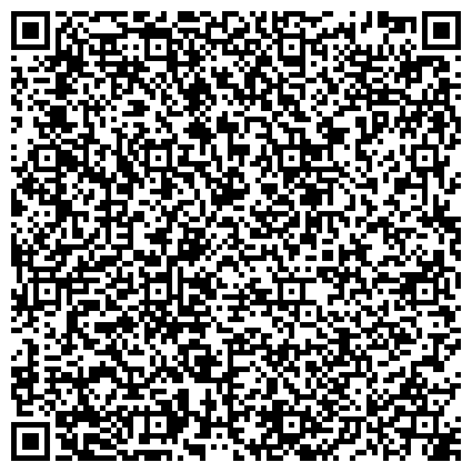 QR-код с контактной информацией организации ПРЕМА ООО ОРЕНБУРГСКОЙ ОБЩЕСТВЕННОЙ ОРГАНИЗАЦИИ ПРЕДПРИНИМАТЕЛЕЙ-ИНВАЛИДОВ СОДРУЖЕСТВО