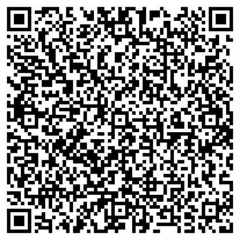 QR-код с контактной информацией организации РОСТ-ОР ФИЛИАЛ ООО РОСТ