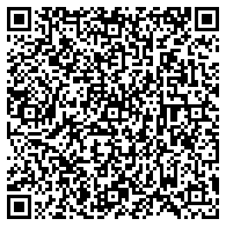 QR-код с контактной информацией организации САВИ