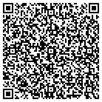 QR-код с контактной информацией организации ЭКСПРЕСС ПЛЮС ОП, ООО