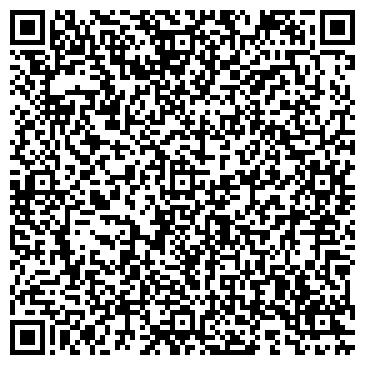 QR-код с контактной информацией организации ЭНЕРГЕТИЧЕСКИЙ КОМПЛЕКС УРАЛА, ООО