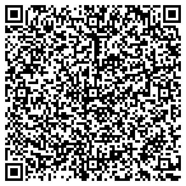QR-код с контактной информацией организации МОПР ПОТРЕБИТЕЛЬСКОЕ ОБЩЕСТВО