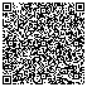 QR-код с контактной информацией организации ОРЕНБУРГКООПТЕХНИКА, ООО