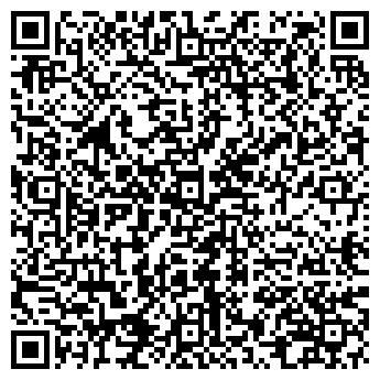 QR-код с контактной информацией организации ОРЕНБУРГСКИЙ РАЙПОТРЕБСОЮЗ