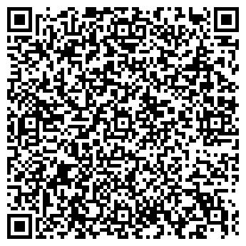 QR-код с контактной информацией организации ГАЗЕТЫ И ЖУРНАЛЫ