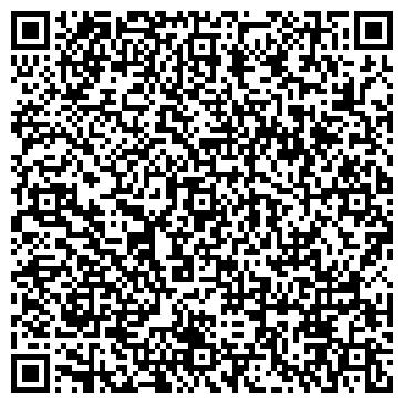 QR-код с контактной информацией организации САРЫАРКА ИЗДАТЕЛЬСКИЙ ДОМ