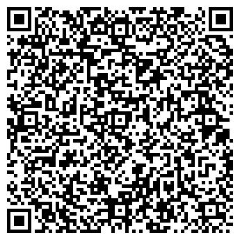QR-код с контактной информацией организации ЛАТЕНКОВ А.Н., ЧП