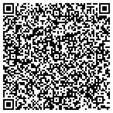QR-код с контактной информацией организации АНАИД ТРИКОТАЖНОЕ АТЕЛЬЕ, ООО