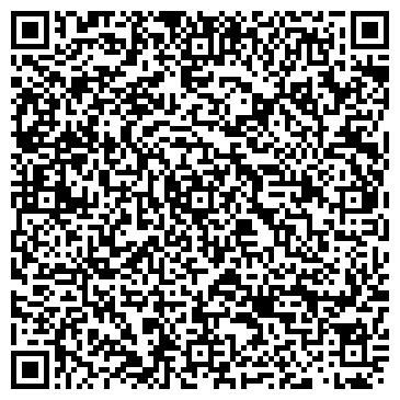 QR-код с контактной информацией организации МЕХОВОЕ АТЕЛЬЕ НАДЕЖДЫ ЯКОВЛЕВОЙ
