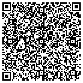 QR-код с контактной информацией организации НИКА-МОДА АТЕЛЬЕ