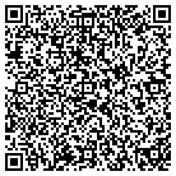 QR-код с контактной информацией организации НОВОСТЬ-БЫТ, ООО