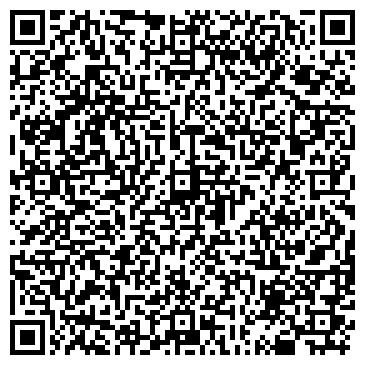 QR-код с контактной информацией организации МЕТРОНОМ ПРЕДПРИЯТИЕ БЫТОВОГО ОБСЛУЖИВАНИЯ, МП