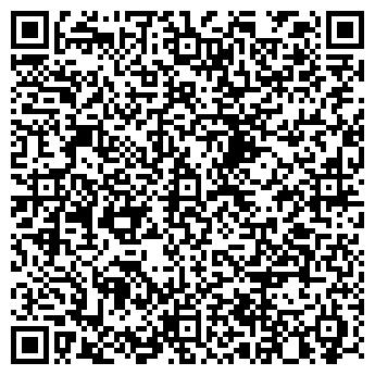 QR-код с контактной информацией организации САПОЖОК УПП ГОРОДСКОГО ВОИ, ООО