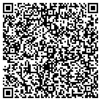 QR-код с контактной информацией организации ЭНЕРГОСЕРВИСЛЮКС, ООО