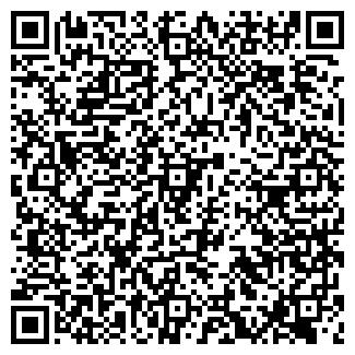 QR-код с контактной информацией организации № 2 МГКБ