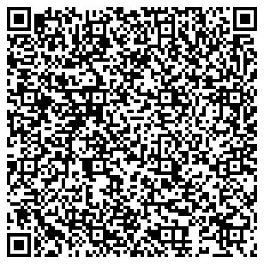 QR-код с контактной информацией организации № 2 МГКБ ЛЕЧЕБНО-ДИАГНОСТИЧЕСКОЕ ОТДЕЛЕНИЕ
