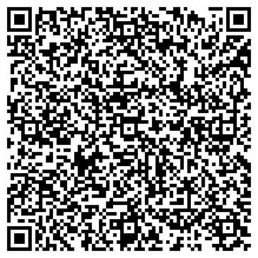 """QR-код с контактной информацией организации ГБУЗ """"Шарлыкская РБ"""" Богородская амбулатория"""