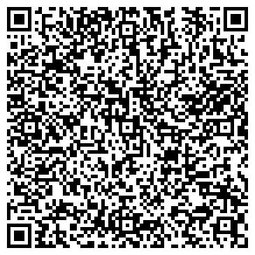 QR-код с контактной информацией организации СВТС КАРАГАНДИНСКИЙ ОБЛАСТНОЙ ФИЛИАЛ