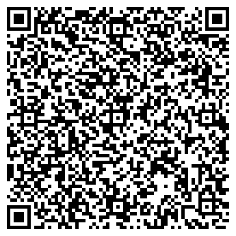 QR-код с контактной информацией организации № 5 МГКБ ФИЛИАЛ