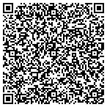 QR-код с контактной информацией организации ДЕТСКАЯ КЛИНИЧЕСКАЯ БОЛЬНИЦА ОБЛАСТНАЯ ГУЗ
