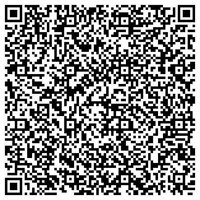 QR-код с контактной информацией организации КЛИНИЧЕСКАЯ БОЛЬНИЦА № 3 ГОРОДСКАЯ, ГОРОДИЩЕНСКОЕ СЕЛЬСКОЕ УЧАСТКОВОЕ ОТДЕЛЕНИЕ
