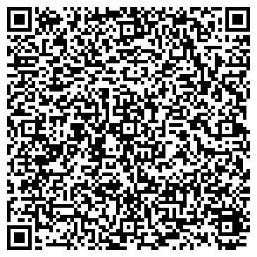 QR-код с контактной информацией организации МГКБ ГОРОДИЩЕНСКОЕ ОТДЕЛЕНИЕ № 3