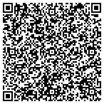 QR-код с контактной информацией организации УЧАСТКОВАЯ БОЛЬНИЦА ВРАЧЕБНАЯ АМБУЛАТОРИЯ