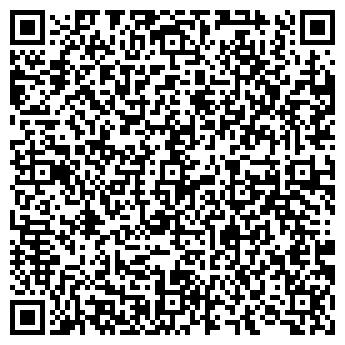 QR-код с контактной информацией организации № 6 МГКБ ДЕТСКИЙ СТАЦИОНАР