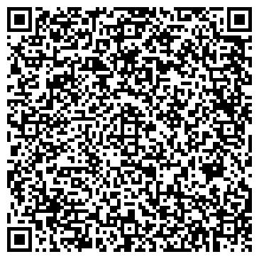 QR-код с контактной информацией организации СТАЦИОНАР ДЕТЕЙ РАННЕГО ВОЗРАСТА