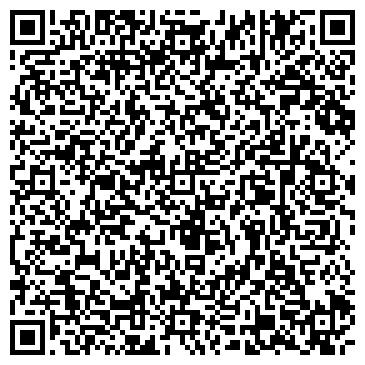 QR-код с контактной информацией организации ОБЛАСТНОЙ ГОСПИТАЛЬ ВЕТЕРАНОВ ВСЕХ ВОЙН