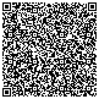 QR-код с контактной информацией организации ОБЛАСТНОЙ НАРКОЛОГИЧЕСКИЙ ДИСПАНСЕР КАБИНЕТ АНОНИМНОГО ЛЕЧЕНИЯ