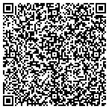QR-код с контактной информацией организации ПОЛИКЛИНИЧЕСКОЕ ОТДЕЛЕНИЕ ОКБ ГУЗ