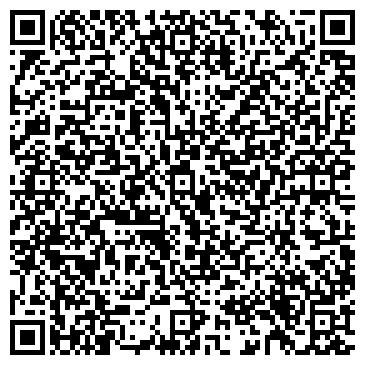 QR-код с контактной информацией организации № 1 ОКБ СТ. ОРЕНБУРГ