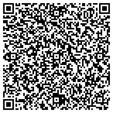 QR-код с контактной информацией организации № 1 ОКБ СТ. ОРЕНБУРГ ОТДЕЛЕНИЕ ПРОФИЛАКТИКИ