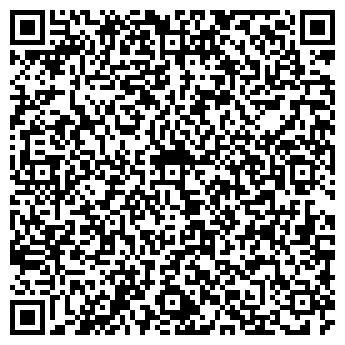 QR-код с контактной информацией организации № 2 ГОРОДСКОЙ КЛИНИЧЕСКОЙ БОЛЬНИЦЫ № 1