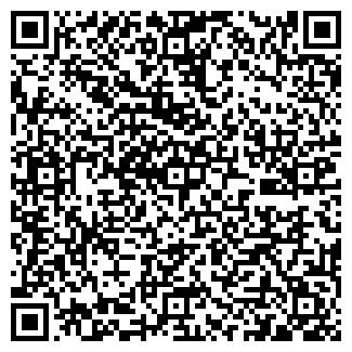 QR-код с контактной информацией организации № 2 МДГКБ