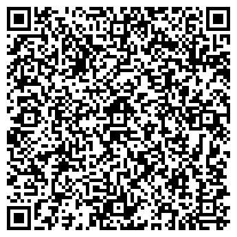 QR-код с контактной информацией организации № 2 ОКБ СТ. ОРЕНБУРГ