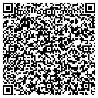 QR-код с контактной информацией организации № 3 МГКБ № 6
