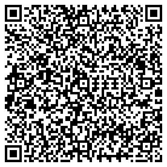 QR-код с контактной информацией организации СИСТЕМ ПЛАСТ ТОО