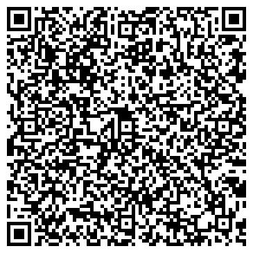QR-код с контактной информацией организации ОБЛАСТНОГО ГОСПИТАЛЯ ВЕТЕРАНОВ ВОЙН