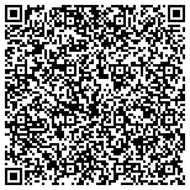 QR-код с контактной информацией организации ОБЛАСТНОГО НАРКОЛОГИЧЕСКОГО ДИСПАНСЕРА ШОФЕРСКАЯ КОМИССИЯ